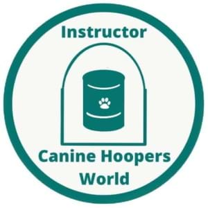 Hoopers instructor logo